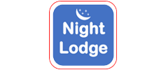 Night Lodge